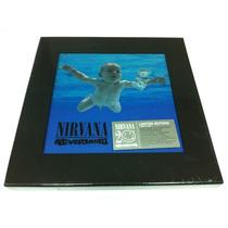 Nirvana - Nevermind - 4cd
