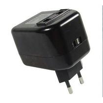 Conversor Transformador De Voltagem 110 P/ 220v Ou 220 ~ 110
