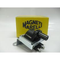 Bobina Ignição Corsa Efi 1.0 1.4 Até 96 Bi0011mm