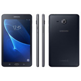 Tablet Samsung Galaxy Tab A 7 24gb Android T280 Modelo