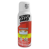 Scotchgard 3m Spray Impermeabilizante De Tecidos - 353ml