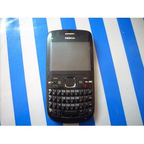 Celular Nokia Unefon Para Piezas O Refacciones