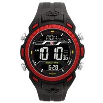 Relógio X-games Masculino Digital Xmppd117 Pvpx Menor Preço