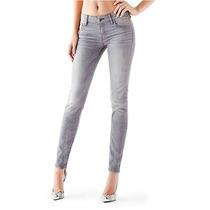 Pantalon Guess Talla 24 Nuevo Y Original