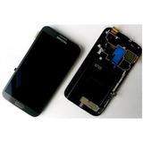 Pantalla Samsung Galaxy Note 2 N7100 Completas Repuesto