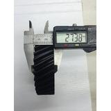 Engranaje Balanceador Daihatsu Charade Hijet Cb Fibra