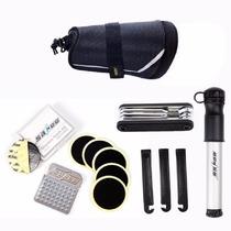 Set De Herramienta Sahoo Bicycle Repair Tool Set Kit