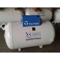 Tanque Estacionario Para Gas Lp De 300 Litros