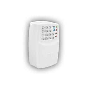 Discador Alarme Jfl Chip Gsm Não Usa Celular Bom Como Hdl