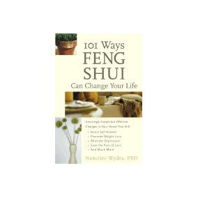 Feng shui movil espanta espiritus en jalisco en mercado - El mejor libro de feng shui ...
