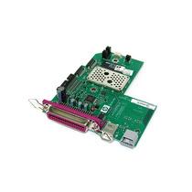 Placa Lógica Impressora Hp Deskjet 5650