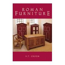 Roman Furniture, A T Croom