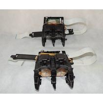 Carro De Impressão Hp F4180 - F380 - 1410