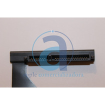 Cable Flex Disco Duro Macbook Pro 13 A1278 Nuevo 2011-2012