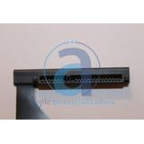 Cable Flex Disco Duro Macbook Pro 13 A1278 Nuevo 2011-2012