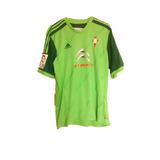 Camiseta Celta De Vigo Original