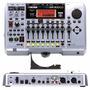 Boss Br900cd Version 2 - Digital Recording Studio