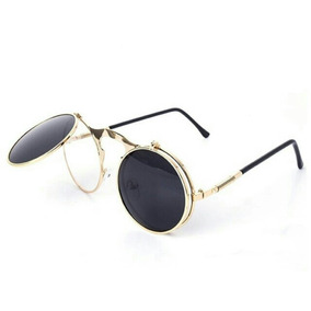 2bb8f583bcd72 Oculos Vintage - Óculos De Sol em Santa Catarina no Mercado Livre Brasil