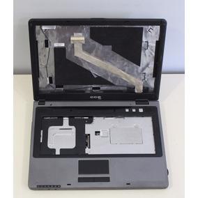 Notebook Cce Ncv-c5h6 - Leia O Anuncio
