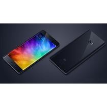 Super Celular Xiaomi Mi Note 2 Ram 4gb Y Rom 64 Gb + Regalos