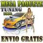 Manual Tuning, Car Audio, Pintura, Y Masss!! Pdf Digital
