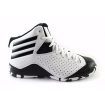 Zapatillas Adidas Basquet Nxt Lvl Spd Iv - Sagat Deportes