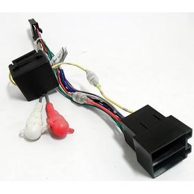 Chicote Força H-buster Hbd-9150/9200/7700/7688/9300/9350