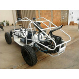 Projeto De Gaiola Cross+kart Cross+buggy+frete Grátis Email
