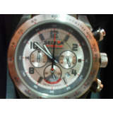 Relojes Sector