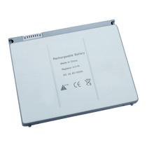 Bateria Para A1175 Macbook Pro 15 A1260 Ma463 Ma600 A1150