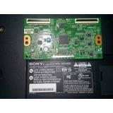 Tcon Fhd_mb4_c2lv1.4 Pantalla Sony Kdl-32ex400 32ex401 Etc.