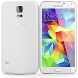 Samsung Galaxi S5 Totalmente Nuevo Original