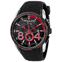 Reloj Mulco Deep 804 Mw1-29849-025