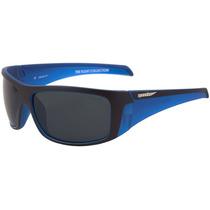 Speedo Ocean The Float Collection - Óculos De Sol A02 Preto