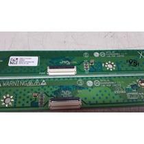 Placa Drive Eax65265801 Eax65265901 Ebr77100901 1001 - O Par