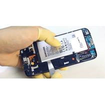 Bateria Samsung S6 G920 2550 Mah Pila Galaxy S6 Flat Origina