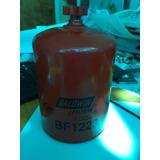 Filtro Separador De Agua Bf1223 (cummins Encava, Cat)