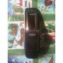 Nokia 6131 Usado!!!
