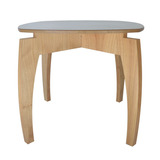 mesa comedor moderno s pch diseo nordico original