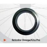 Par De Retentor Suspensão Rst Omega/gila Pro Original 57431