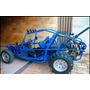 Projeto De Gaiola Cross+buggy+kart Cross+frete Grátis Email