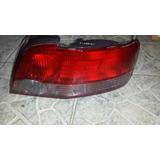 Stop Derecho Mitsubishi Galant/mf/mx 02/05 Depo