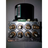 Modulo Distribuidor De Liga Frenos Abs Ford Windstar