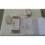 Celular Samsung Galaxy S6 Edge