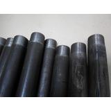 Haste De Perfuração De Poço Semi Artesiano Com 200 Cm E1