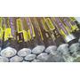 Membrana No Crak Nº 400 35kg Megaflex 5r.+ 20lt Pit.oferta