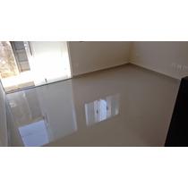 Porcelanato Polido De Primeira Linha. 60x60