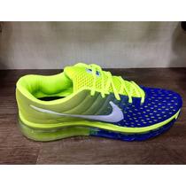 Tenis Nike Vapor Max Gel Air Max Gel Lançamento Neymar