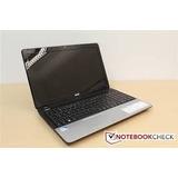 Notebook Acer E1-531-4999 En Desarme