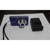 Camara Sony De 14mp
